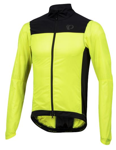Pearl Izumi Pro Barrier Lite Bike Jacket