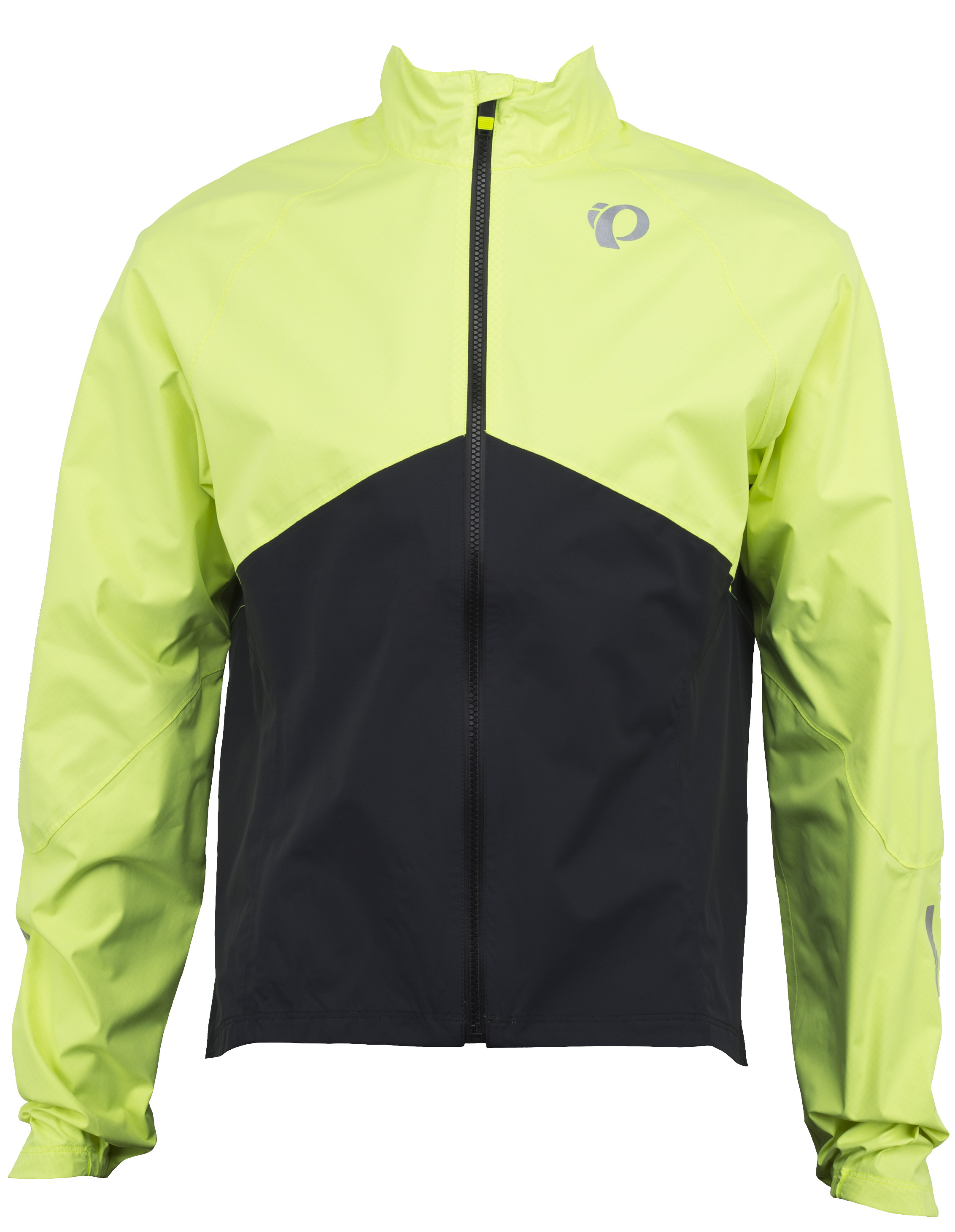 ZAPTEX Bike Underwear Shorts for Men Cycling Cloth Accessories