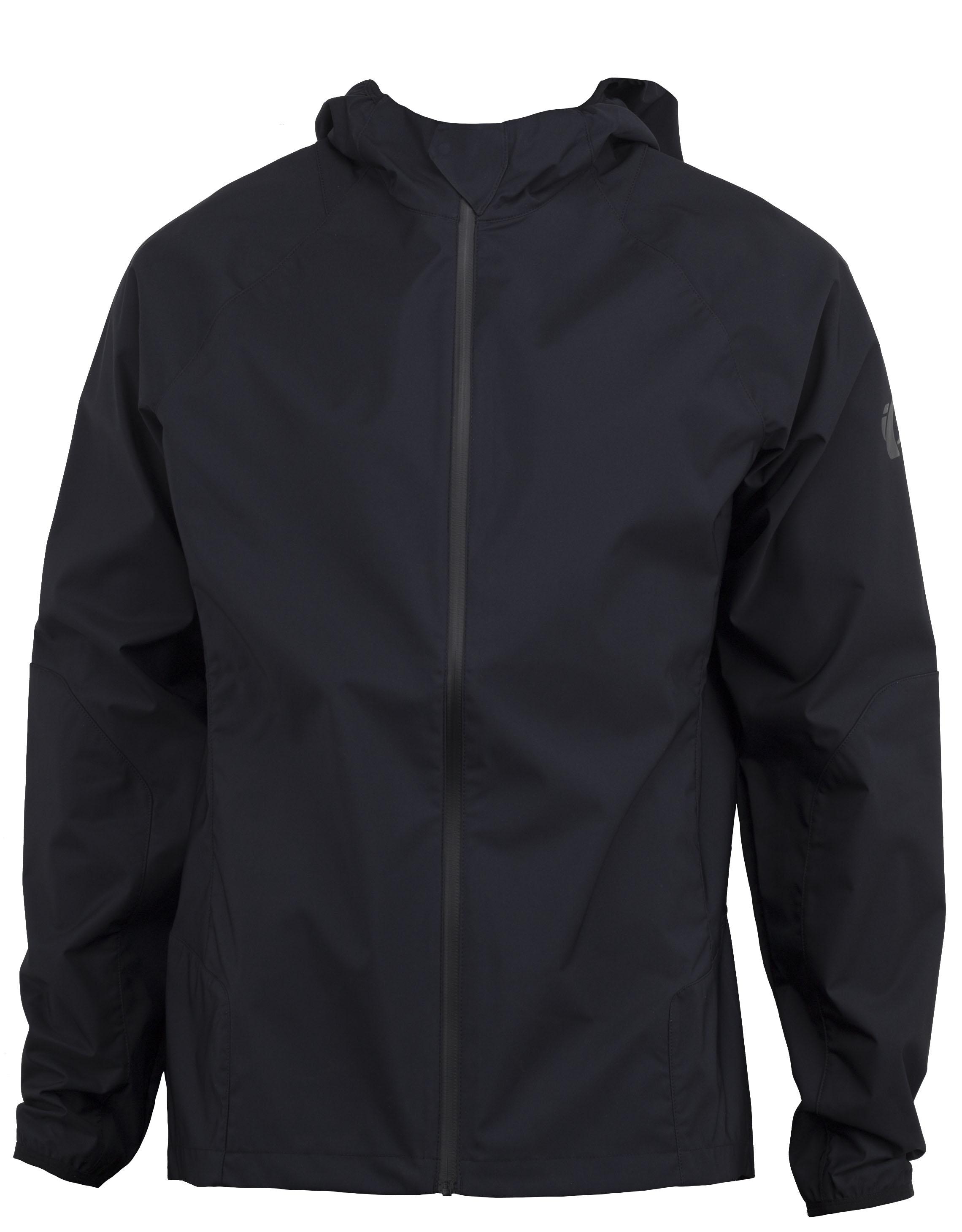 Pearl Izumi MTB Wrx Bike Jacket