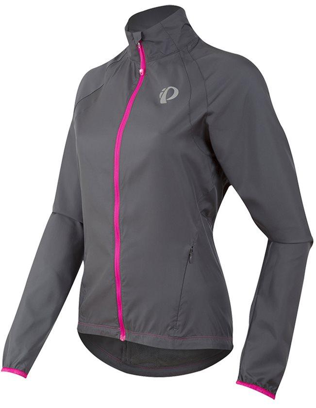 Pearl Izumi Elite Barrier Womens Jacket