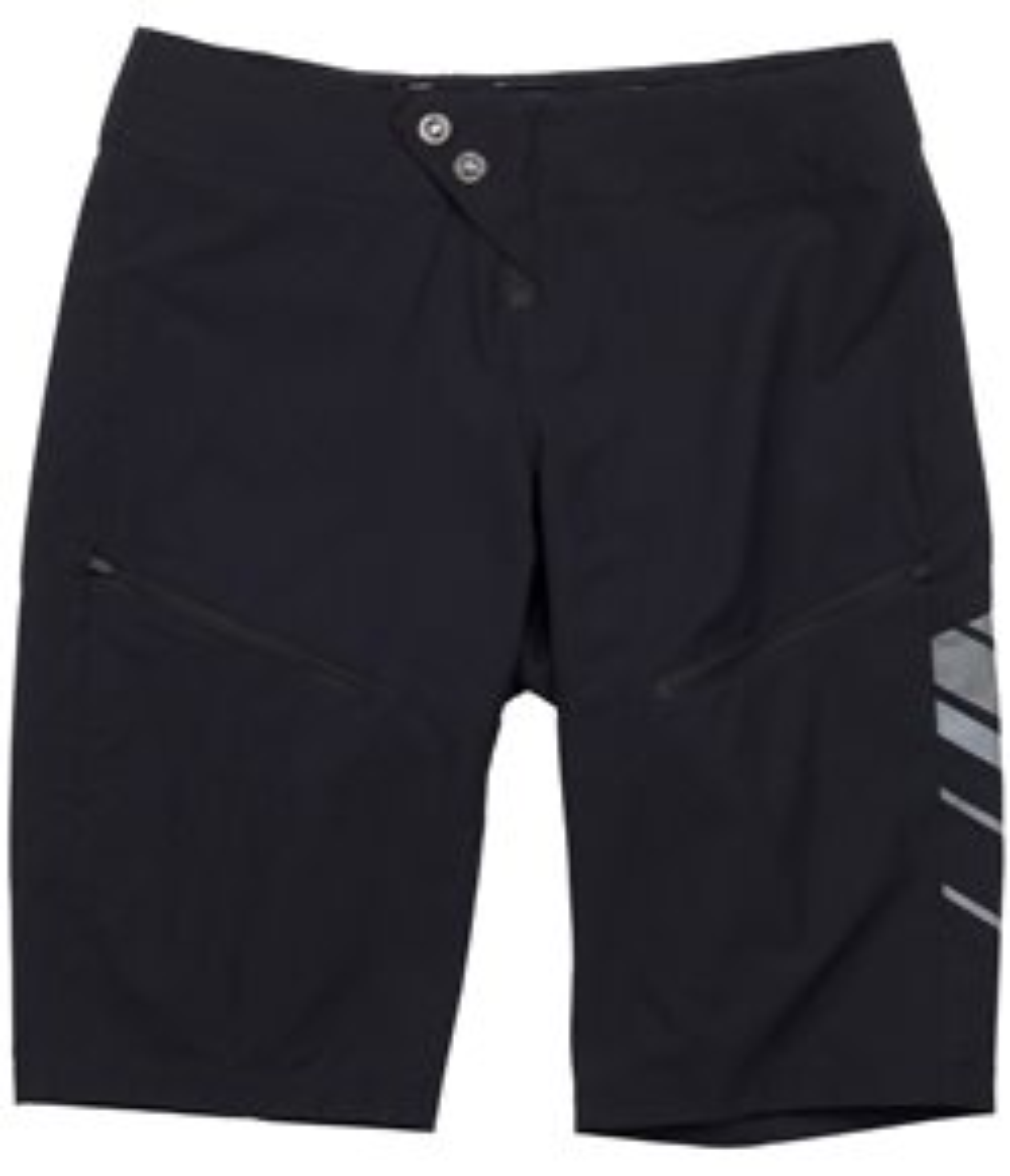 Pearl Izumi Divide Shorts 2017