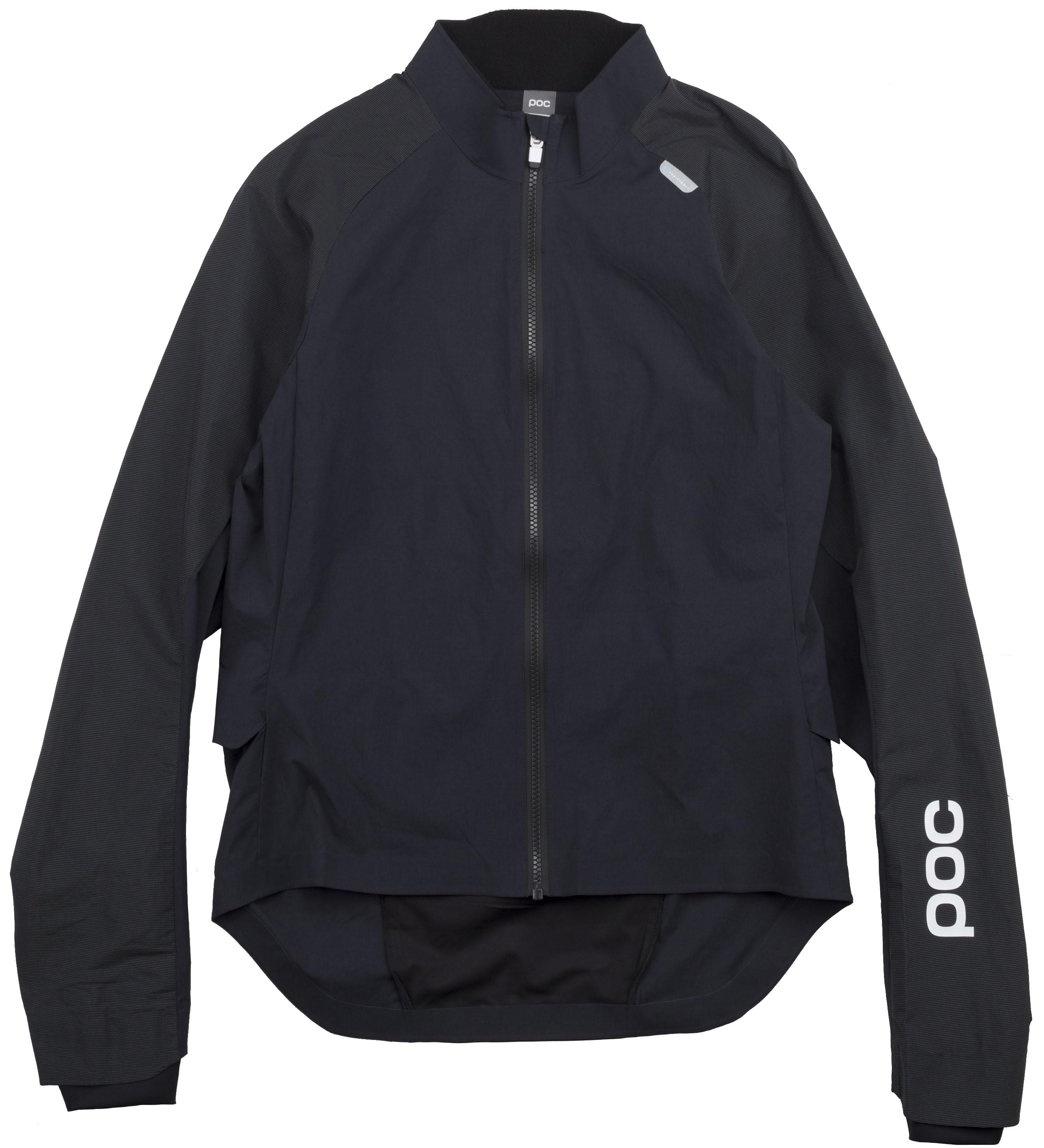 POC Resistance Pro XC Splash Jacket