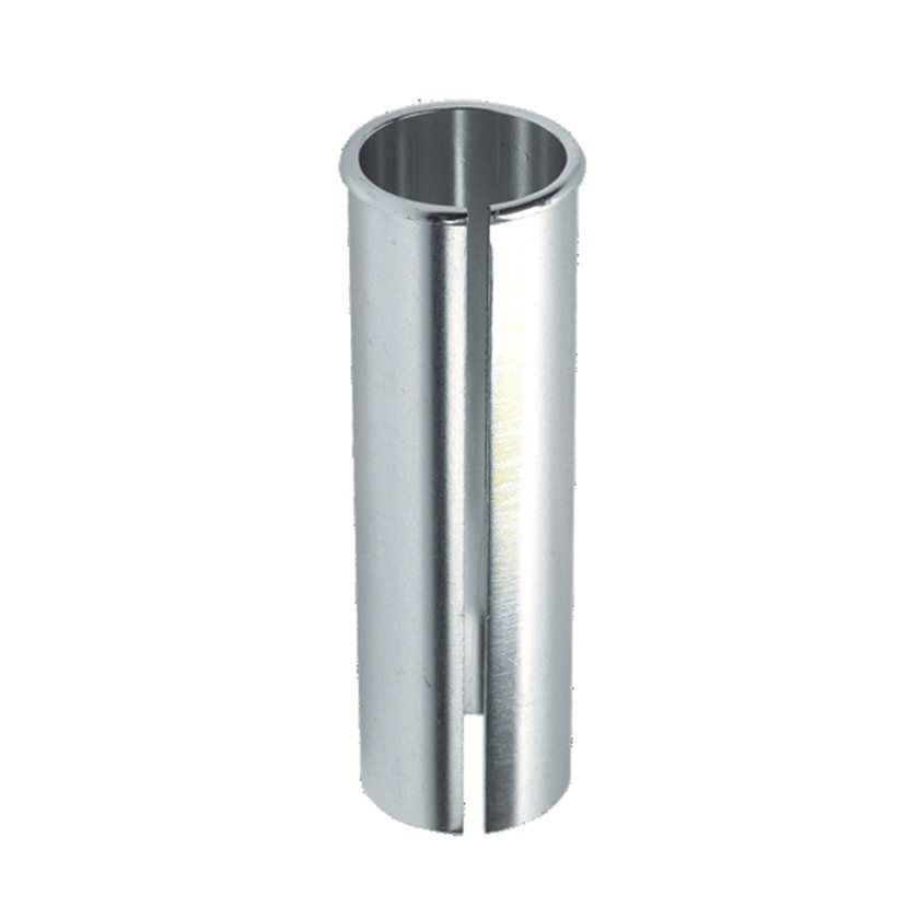 Bicycle Seat Post Shim Converts 27.2MM to 30.9MM Bikes
