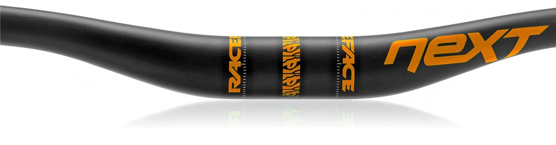 Race Face Next 35 20mm Rise Handlebar