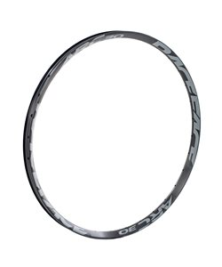 "Race Face Arc Heavyduty 30 Alloy 29"" Rim"