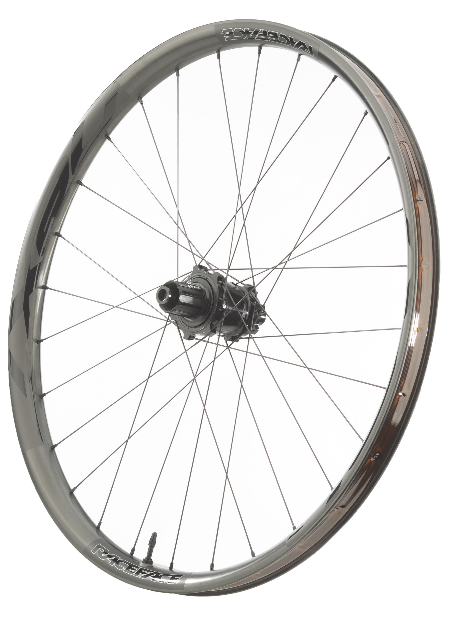 """Race Face Next R Carbon 29"""" Wheel"""