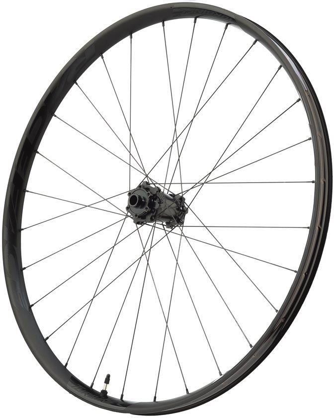 Mountain Bike Wheels Jenson Usa