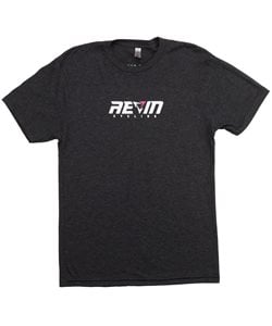 Revin T-Shirt