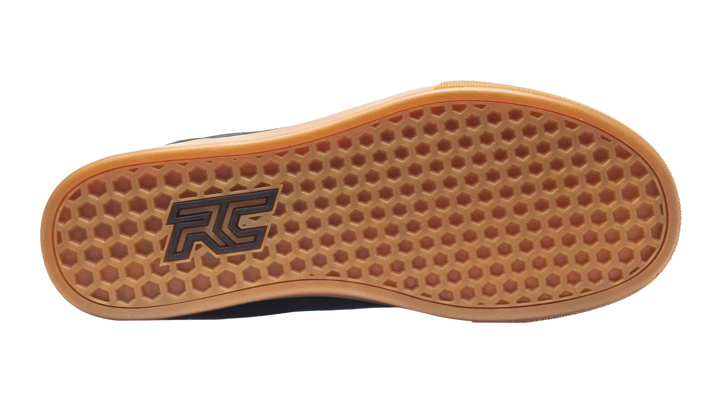 Example of Flat Cycling Shoes