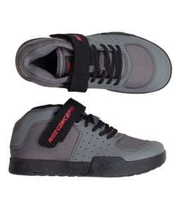 Ride Concepts Youth Wildcat Shoes