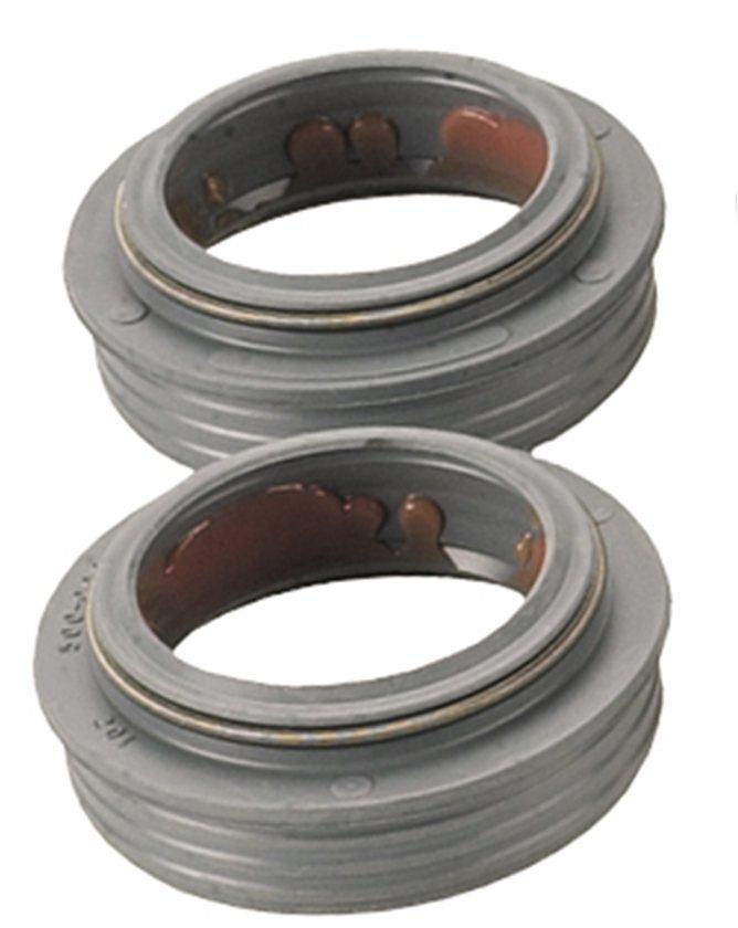 Rockshox 30mm Dust Seal Kit 30mm - Psylo, Duke