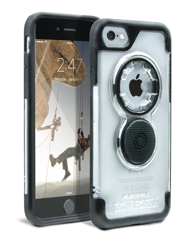 Rokform Iphone 7 Crystal Case