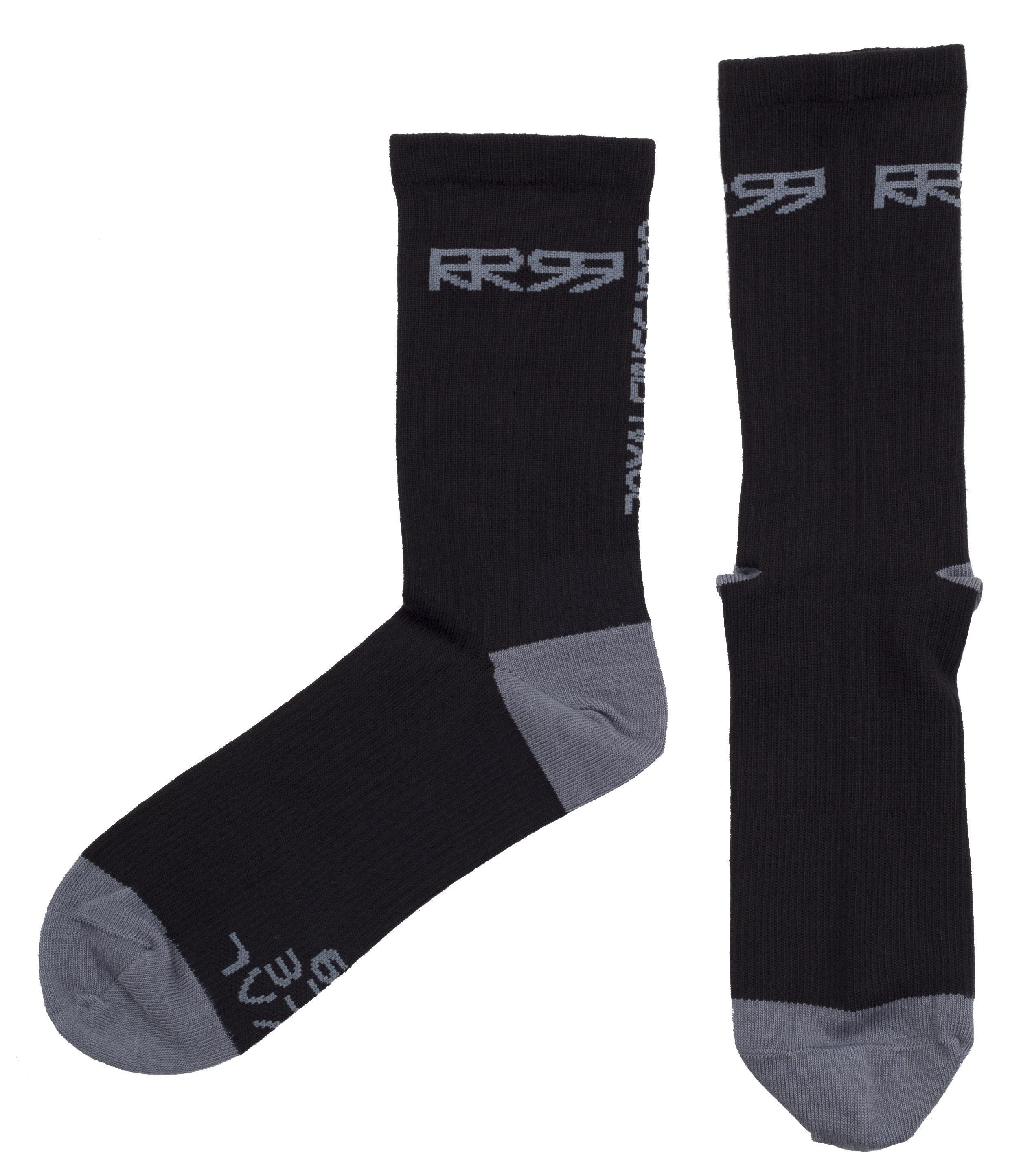 Royal Altitude Cycling Socks