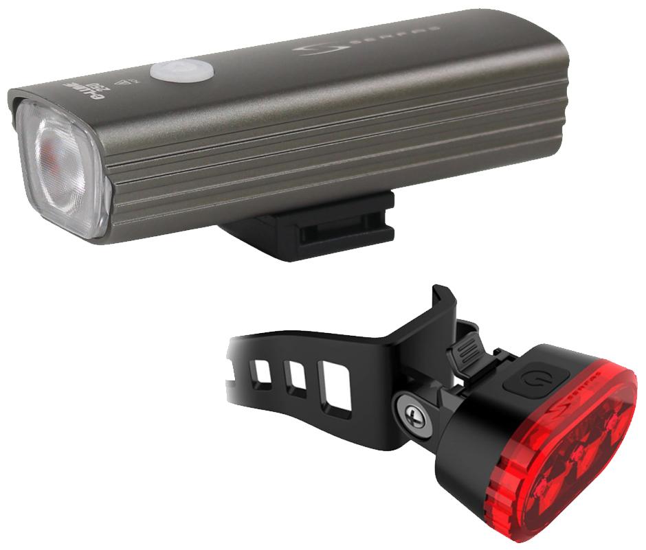 Cygolite  Light Combo Dash 460//hotshot Micro 30 Usb