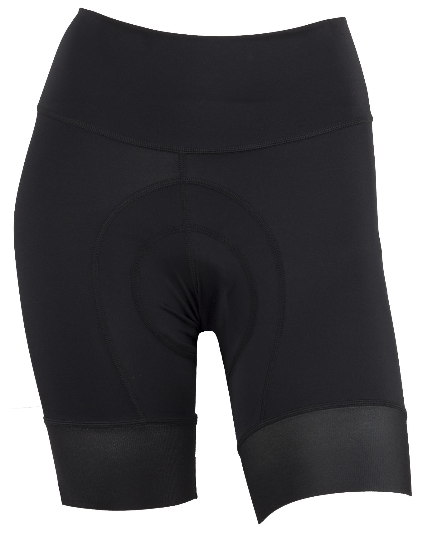 f5eff6040 ... Shebeest Petunia Women s Bike Shorts.    Women s Shorts · She Beest