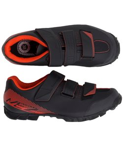 4ff6425fb42 Shimano SH-Me2 Shoes | Jenson USA