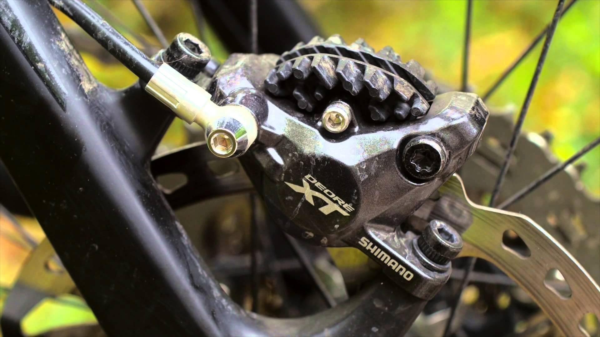 e2828a3c756 Shimano XT BR-M8000 Disc Brake | Jenson USA