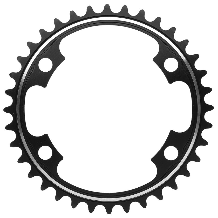 Dura Ace 9000 >> Shimano Dura Ace Fc R9000 Chainring
