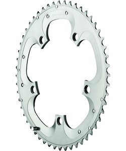 Shimano Dura-Ace FC7803 Chainring