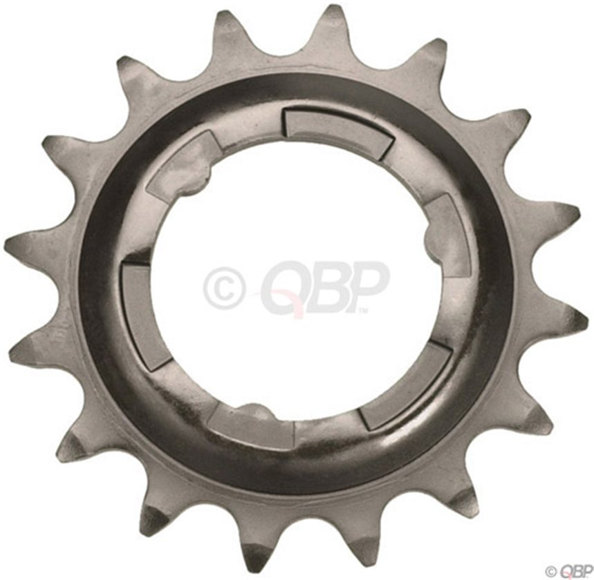 Bicycle Components & Parts Shop For Cheap Shimano Nexus Hub Part 21t Blk Sprocket Gear New Old Stock Fine Quality
