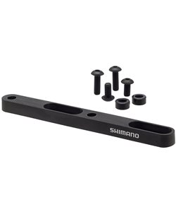 Shimano Di2 SM-BA01 Bottle Cage Adaptor