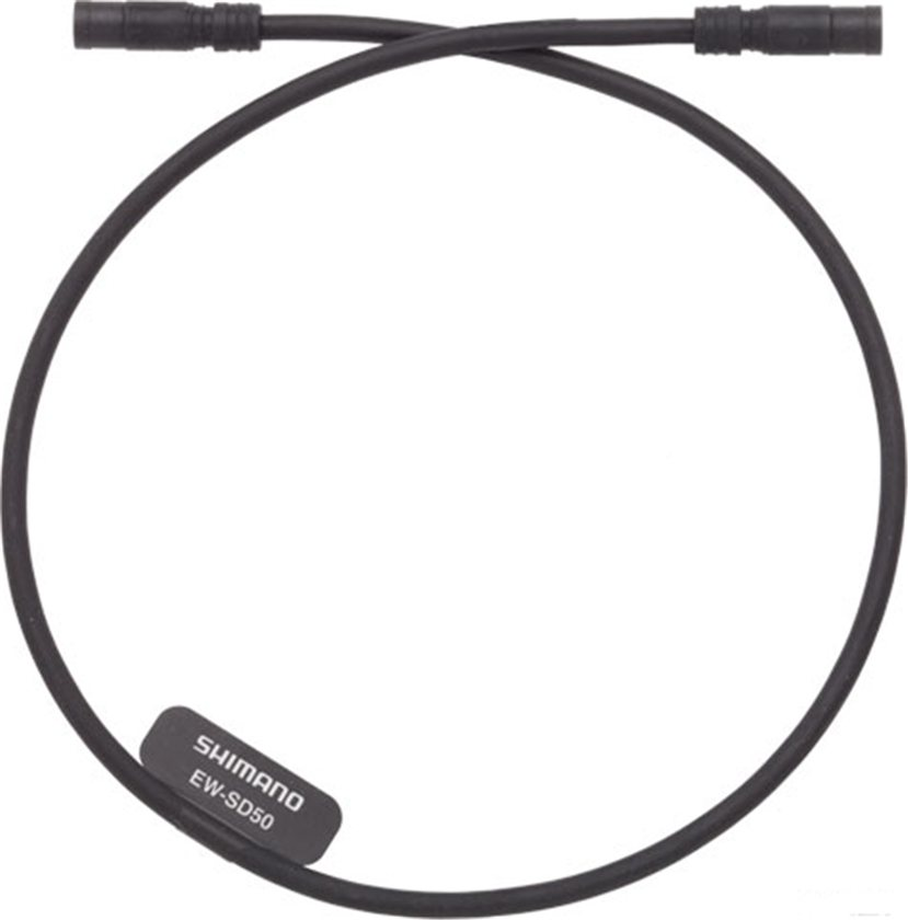 Shimano EW-SD50 Di2 e-tube electronic wire for shifters various lengths