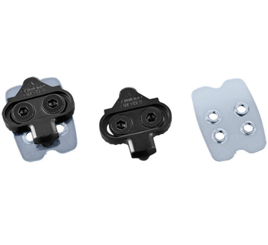 Shimano Sh51 SPD Cleats Without Cleat Nut for sale online