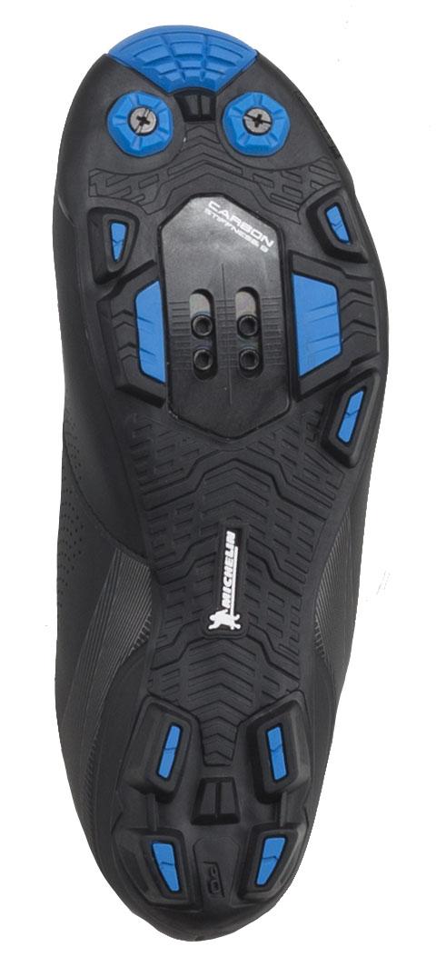 31701169767d8c ... SH-XC701 Mountain Bike Shoes. << Men's Mountain Shoes · Shimano