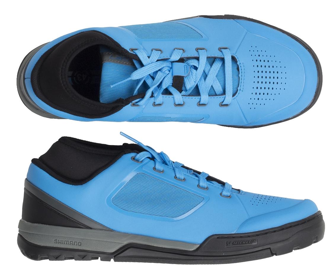 6582147316f1 Shimano SH-GR7 Mountain Bike Shoes