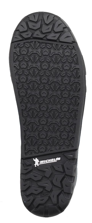 Womens Shoes GR701W SHIMANO GR7W