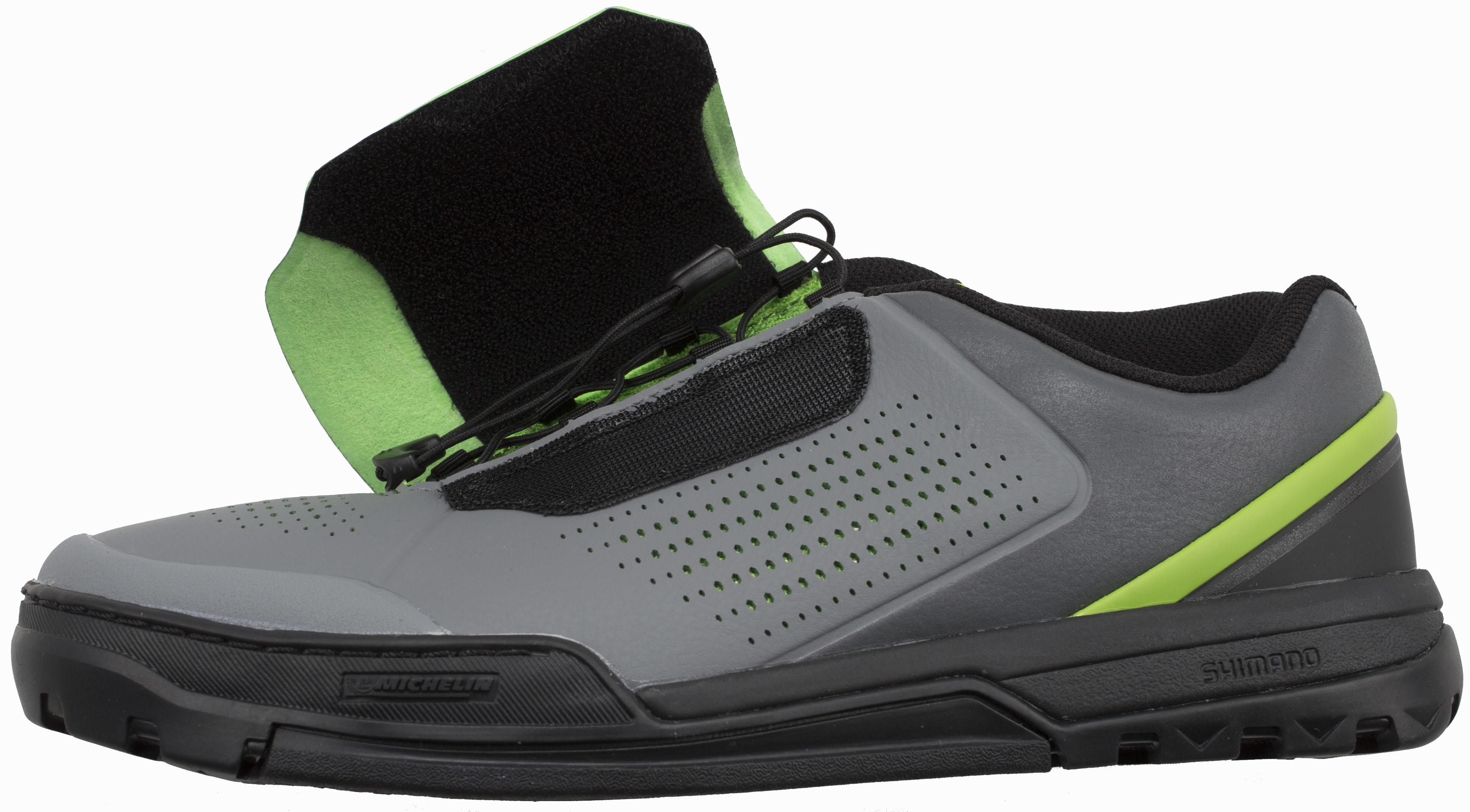 Shimano SH-GR9 Mountain Bike Shoe Men/'s