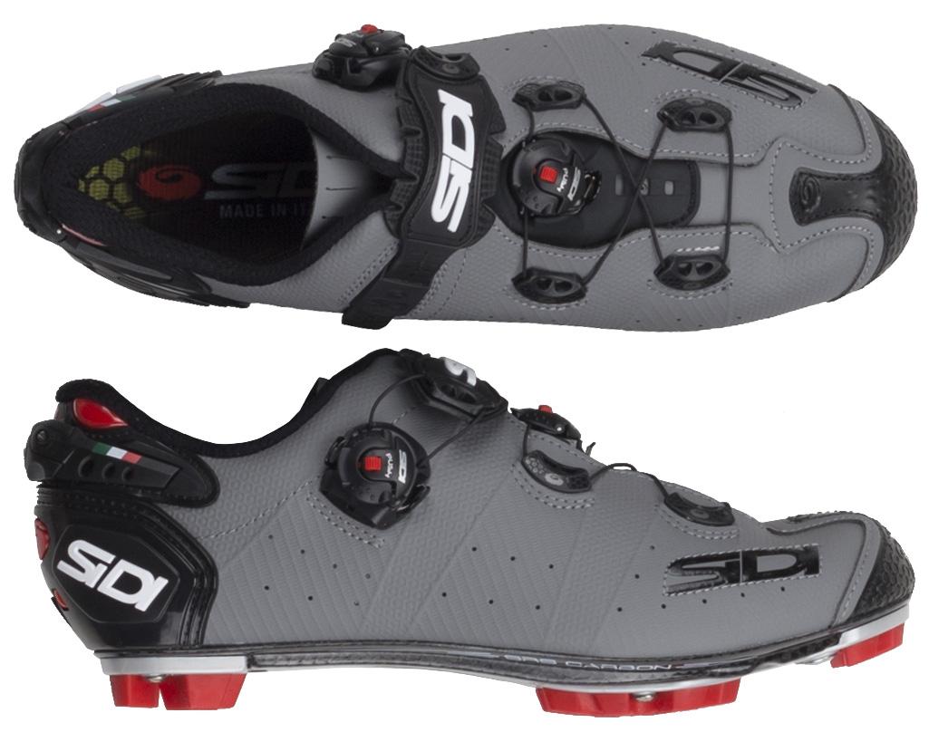 Sidi Drako 2 Mountain Bike Shoes