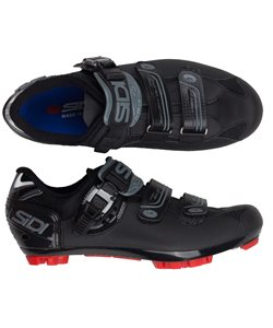 Sidi Dominator 7 Mega Sr MTB Shoes