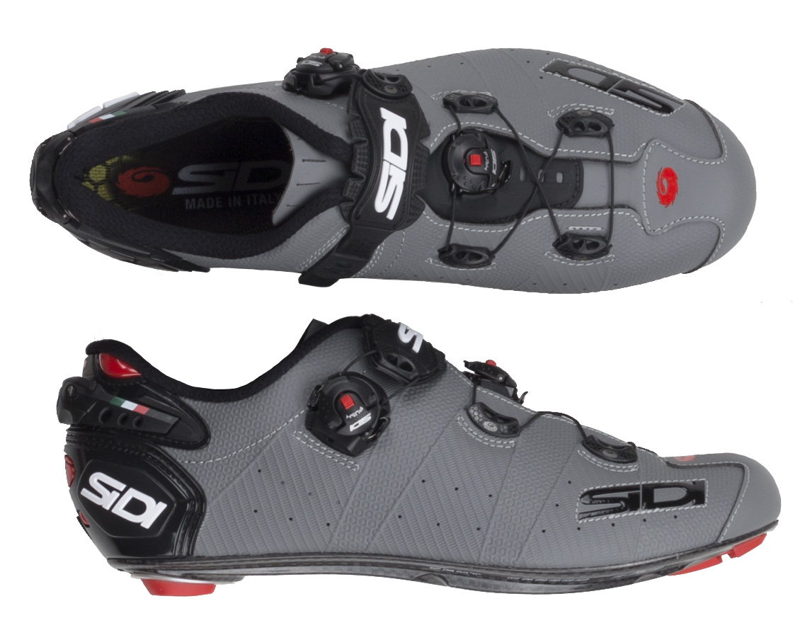 f376262c2 ... Wire 2 Carbon Road Cycling Shoes.    Men s Road Shoes · Sidi