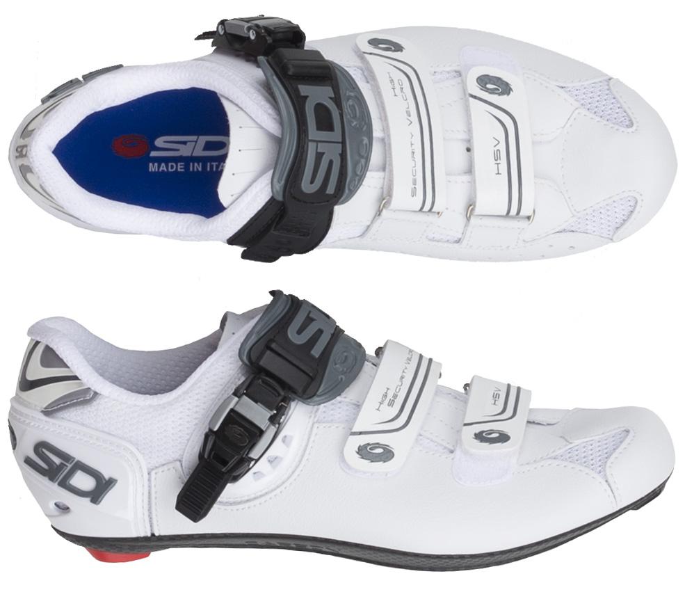 SIDI Shoes Genius 7 Mega