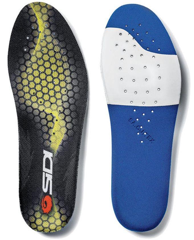 Sidi Comfort Padded Insoles