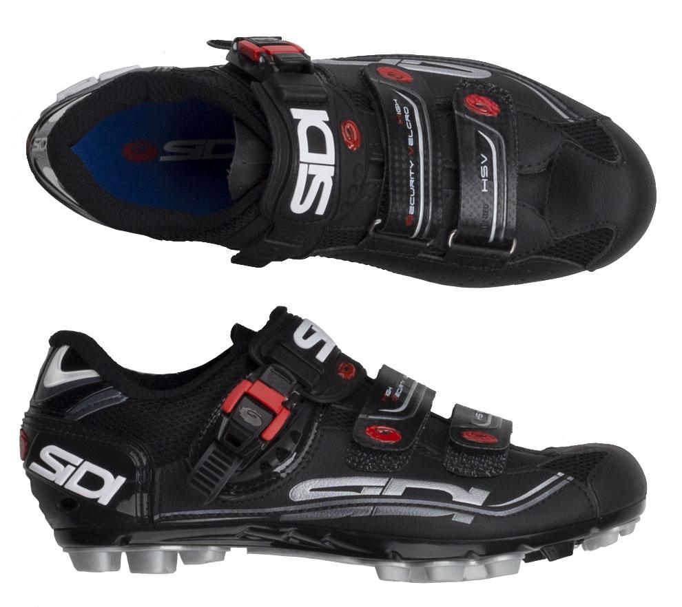 4c55726d145 ... Dominator 7 MTB Shoes.    Men s Mountain Shoes · Sidi