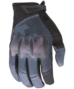 SixSixOne Evo II Gloves