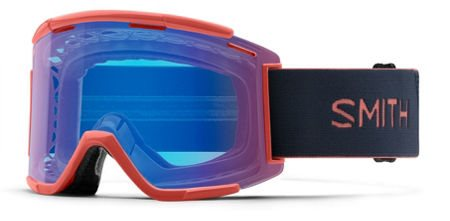 Smith Squad XL MTB Goggles | Jenson USA