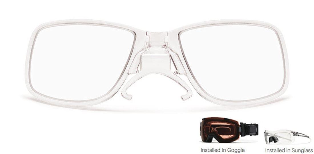 3f0a91fc8f Smith Optics Ods3 Ocular Docking System