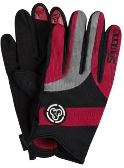 Sombrio Prodigy Mountain Bike Gloves