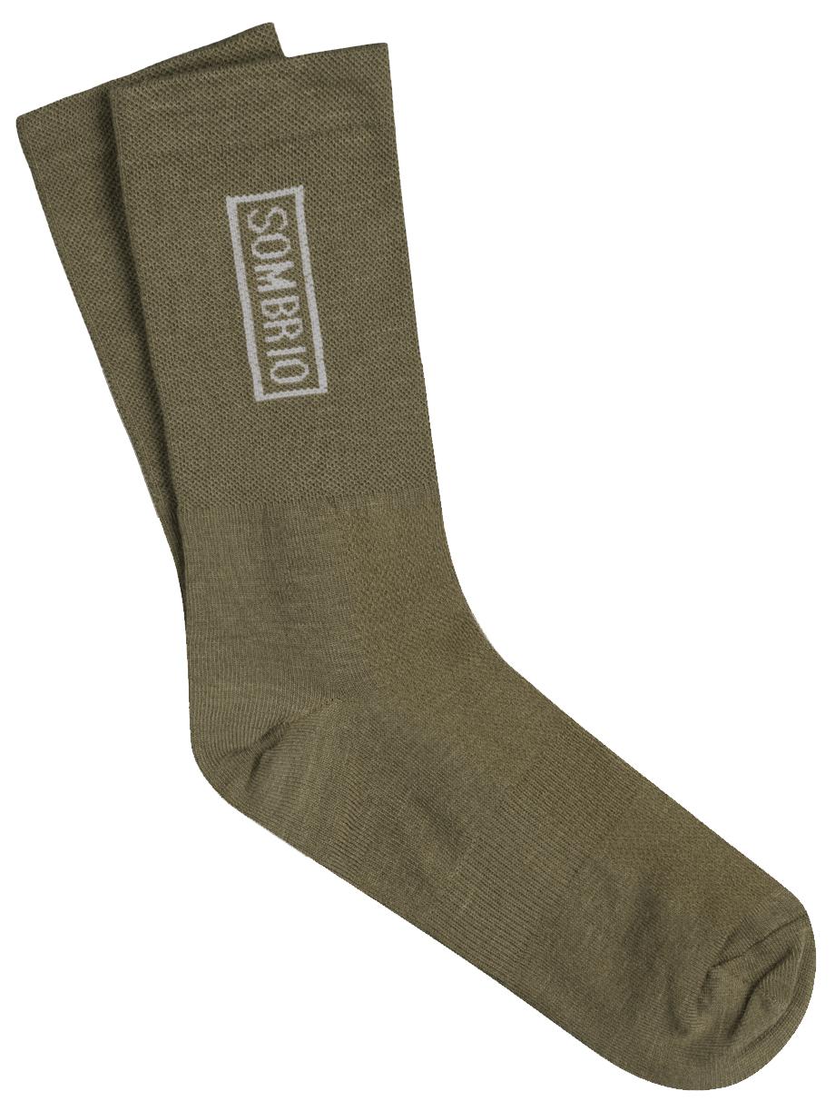 Sombrio Podium Cycling Socks