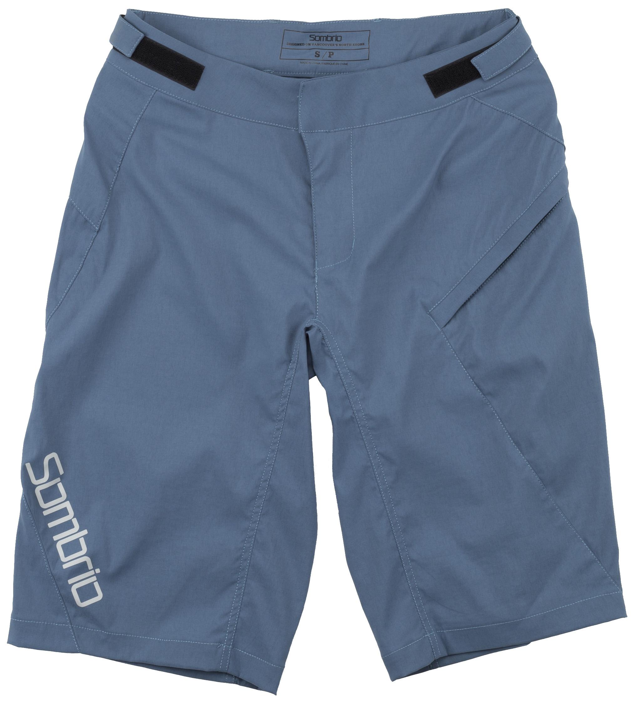 Sombrio Longhorn Men's MTB Shorts