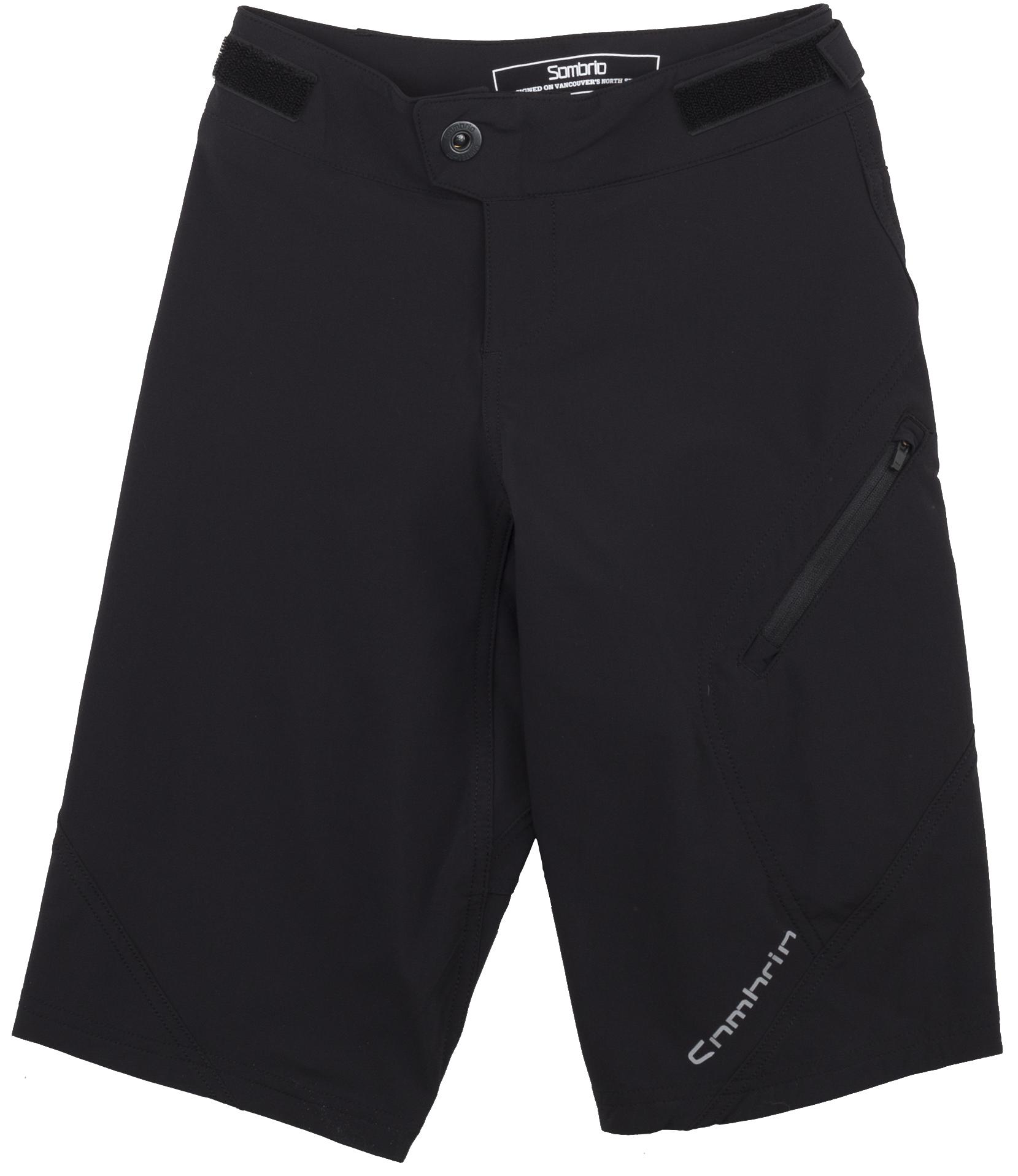 Sombrio Groms Badass MTB Shorts