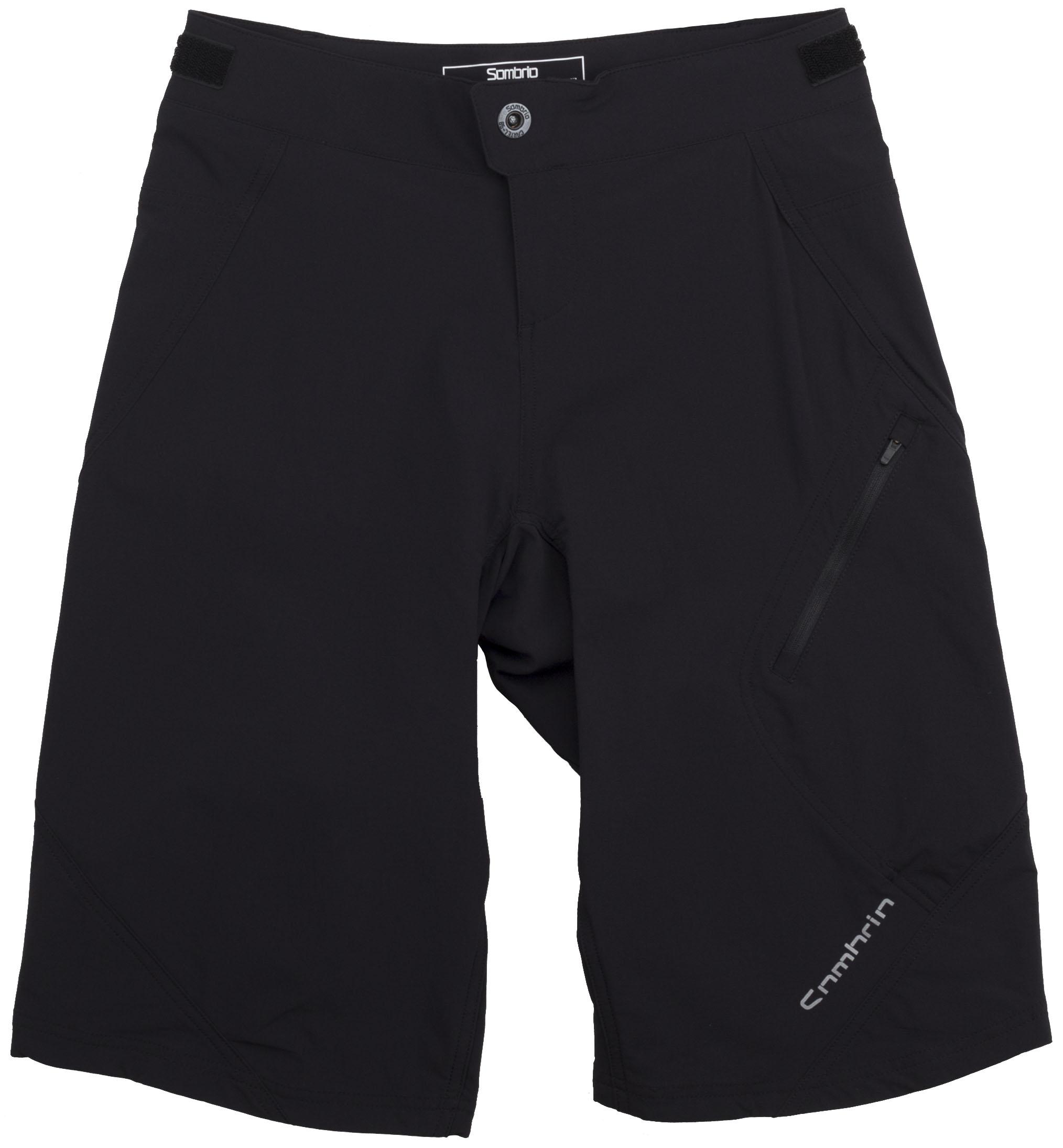 Sombrio Badass Men's MTB Shorts