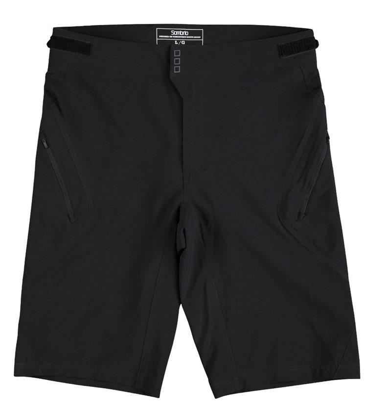 Sombrio Highline Shorts 2017