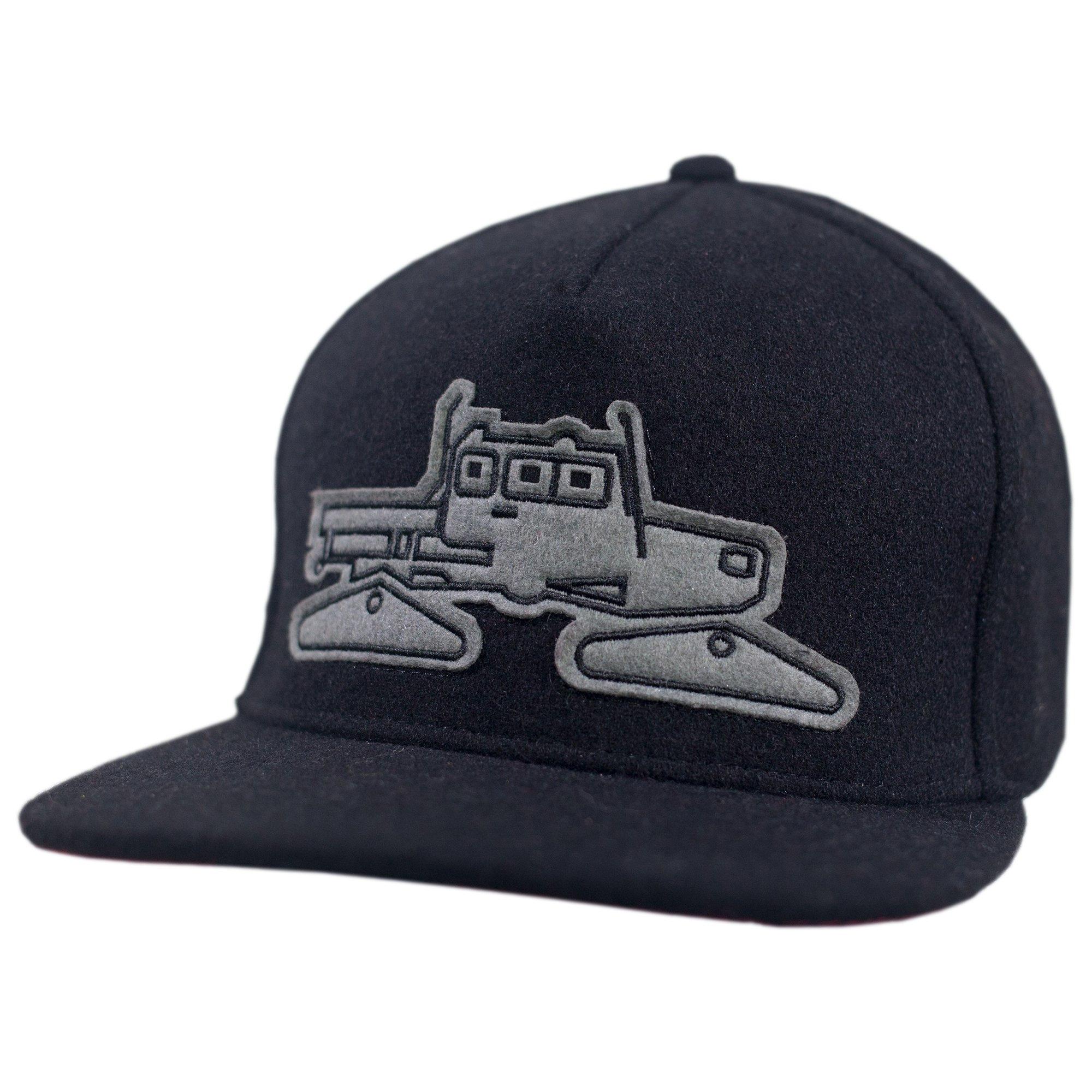 spacecraft hats - photo #28