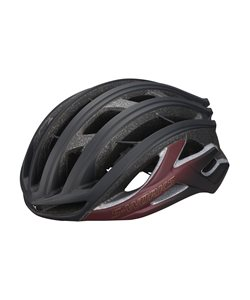 Specialized S-Works Prevail II Vent ANGI MIPS Helmet