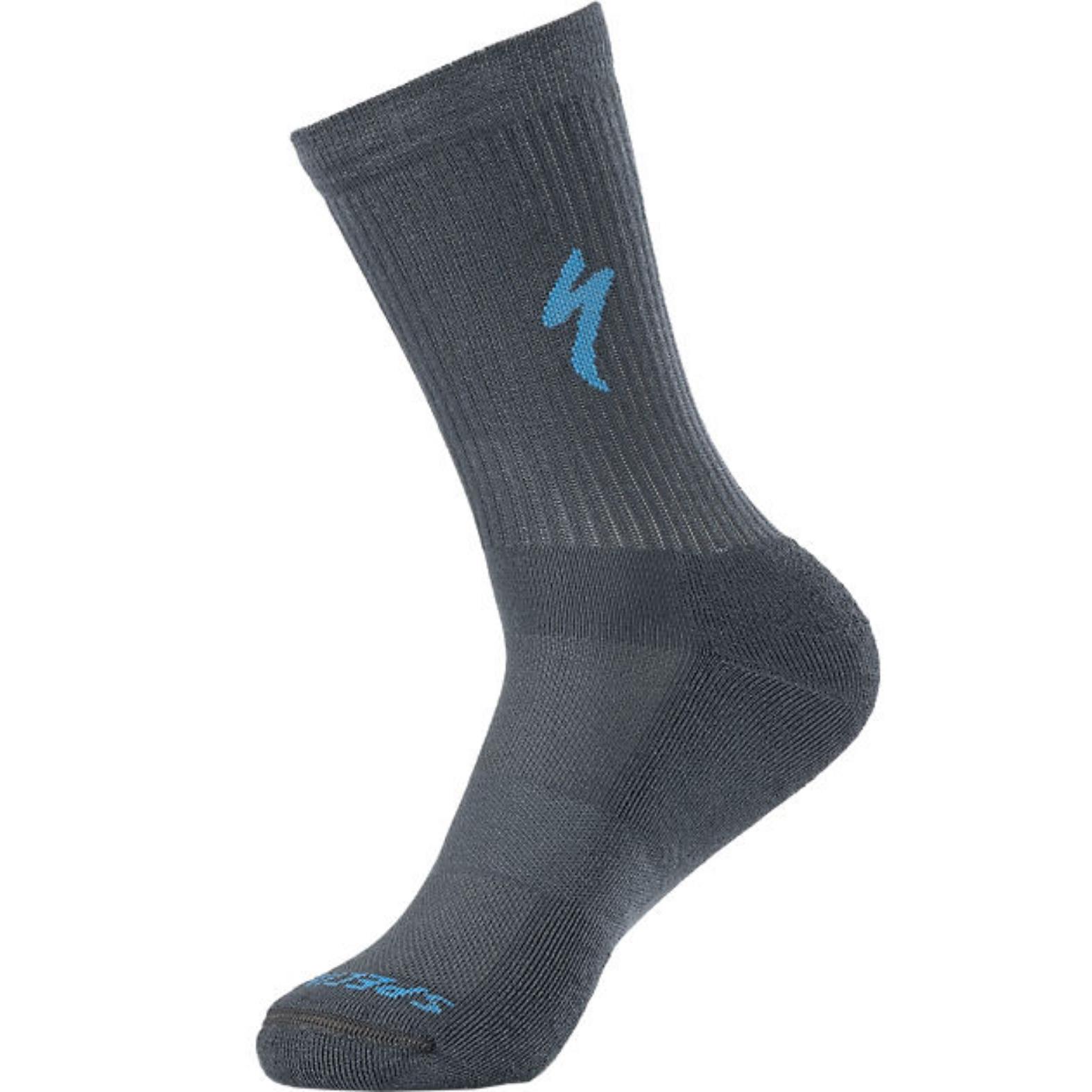 Specialized Socks