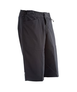 Specialized | Trail Short w/Liner Men's | Size 30 in Black